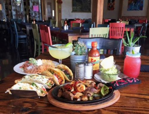 Best Tacos and Tequila Selection in Milwaukee – CANTINA
