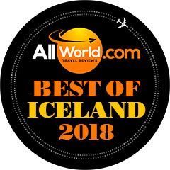 Best Luxury Tour in Iceland
