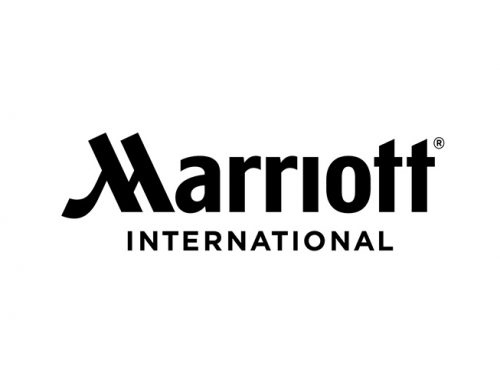 Marriott Gets Into the Airbnb Business With Homes & Villas