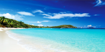 Places to Visit in St. Thomas