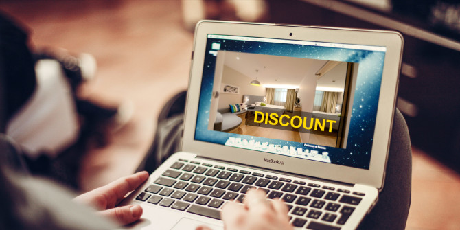 5 More ways to save on your hotel stay