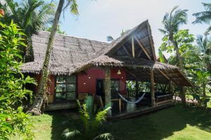 Talisay House, Siargao, Philippines