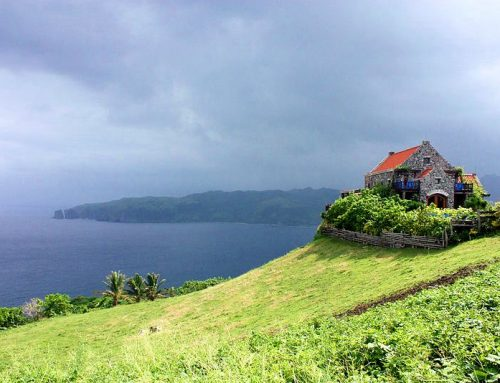 Top Batanes Travel Tips