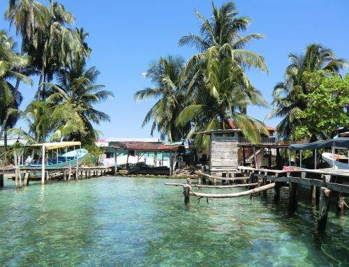 8 Things Expats Need to Know About Retiring in Panama