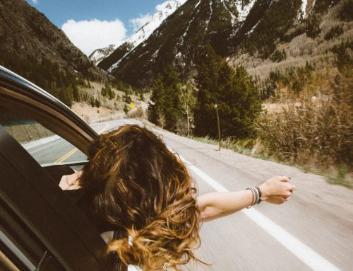 5 Tips On How To Plan A Memorable Family Road Trip Across The Country